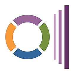 Visit website at: Researcher Development Programme